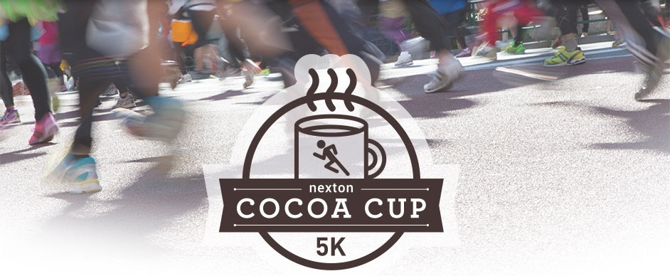 Cocoa Cup 5k